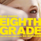 A24 to Bring EIGHTH GRADE to 100 Schools for Free