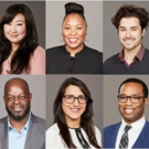 CBS Announces Writers for 2018-2019 Writers Mentoring Program