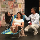 THE COMEDY OF (JERSEY) ERRORS At Kean University Puts A Local Twist On Shakespeare