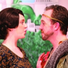 MUSICAL COMEDY OF MURDERS OF 1940 Comes To Boise Little Theater Through Today