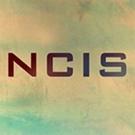 CBS Renews Top Drama NCIS For 16th Season Photo