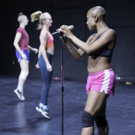 Core Dance To Present Niv Sheinfeld And Oren Laor's AMERICAN PLAYGROUND And THE THIRD DANCE