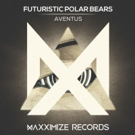 Futuristic Polar Bears Release Highly Anticipated New Single AVENTUS