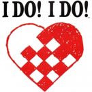 York Theatre Co Launches 50th Anniversary Gala with I DO! I DO! Photo
