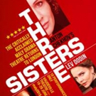 Maly Drama Theatre Of St. Petersburg Return To London With THREE SISTERS
