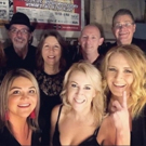 BWW Review: GIFTS FROM THE KING: FEAST FESTIVAL 2018 at Holden Street Theatres - The  Photo