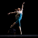 Canadian Choreographer Julia Adam's NIGHT Makes National Ballet of Canada Debut