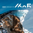 Umek Releases New EP 'Vibrancy'