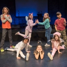 Bay Street Theater Announces Summer Theater Camps And Teen Master Classes This July A Photo