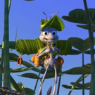Prepare for Earth Day with Disney/Pixar at El Capitan Theatre Photo