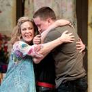 BWW Review: HIR at Salt Lake Acting Company