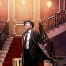 BWW Review: GRAND HOTEL at Signature Theatre - A Lush Presentation