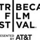 2018 Tribeca Film Festival Shares Anniversary Films and Tribeca Talks Announcement