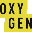 Oxygen Media Announces Premiere Dates for Three New Original Crime Series