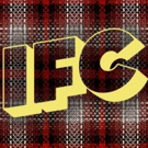 BROCKMIRE Renewed At IFC For Another Two Seasons Photo