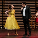 BWW Review: O MUSICAL DA BOSSA NOVA at Teatro Adolpho Bloch swings so cool and sways so gentle