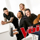 VIDEO: Advancing Artists from Tuesday's Live Cross Battles on THE VOICE Photo