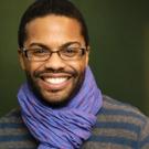 New Harrison David Rivers Play Closes Playwrights' Center Season Photo