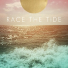 Race The Tide Releases Poignant New Single NEW BLOOD, Debut Self-Titled Album Out 3/23