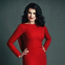 Broad Stage's Celebrity Opera Series Concludes with Angela Gheorghiu and Vittorio Grigòlo