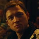 VIDEO: Check Out the Trailer For ROBIN HOOD Starring Jamie Foxx, Taron Egerton, & Jamie Dornan