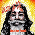 Glide Magazine Premieres Single DEATH OF ME From Austin's Own Comic Book/Rock Opera P Photo