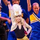 BWW Review: Artistry's LEGALLY BLONDE Proposes Illegal, Incomparable Delight in Pink Photo