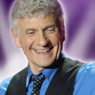 Dennis DeYoung Announces 40th Anniversary Tour