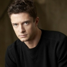 Topher Grace and Kenny Loggins Honored at San Diego International Film Festival