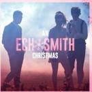 Echosmith Release Holiday EP 'An Echosmith Chistmas' Photo