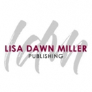 Lisa Dawn Miller Launches LDM Publishing Featuring Vast Catalogue of Original Music Photo