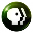 PBS and WNET Announce New Late-night Public Affairs Programming