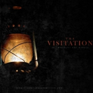 THE VISITATION, an Immersive Play About Historical Witchcraft, Returns Off-Broadway on March 8