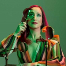 Rachael Sage Releases Howard Jones Song, NO ONE IS TO BLAME