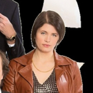 BWW Review: GOLDSTEIN at Actors Temple