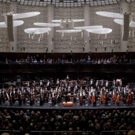 Houston Symphony Performs Penultimate European Tour Concert In Hannover