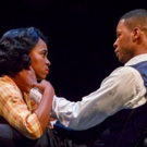 Signature Theatre Announces Free Special Events For PARADISE BLUE Photo