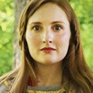 New Adaptation Of Shaw's SAINT JOAN To Premiere At Delaware Theatre Company Photo