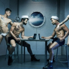 Photo Flash: Broadway Bares Will Host Game Night This June- Must See Pics! Photo