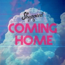 Sheppard Releases Feel Good Anthem 'Coming Home'
