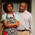 Photo Flash: First Look at Pegasus Theatre Chicago's THE GREEN BOOK
