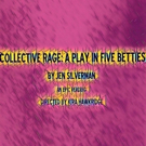 Epic Theatre Company Presents COLLECTIVE RAGE: A PLAY IN FIVE BATTLES Photo