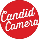 Iconic Show CANDID CAMERA Unveils Movie Project & More Anniversary Plans for 2018