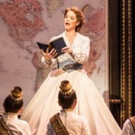 West End THE KING AND I to Be Screened in UK Cinemas This Winter