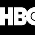 Wyatt Cenac to Star in New HBO Comedic Docu-Series from John Oliver Photo