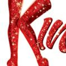 KINKY BOOTS Comes To The Thousand Oaks Civic Arts Plaza This Month