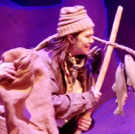 Photo Flash: Main Street Theater presents MEN ON BOATS Photo