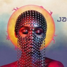 Janelle Monáe Announces Long Awaited Return To The Road With Dirty Computer Tour Featuring Special Guest St. Beauty