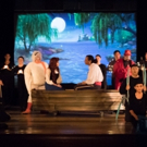 Photo Coverage: First look at Pickerington Community Theatre's THE LITTLE MERMAID