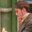 BWW Review: ARCADIA at Solvang Festival Theater